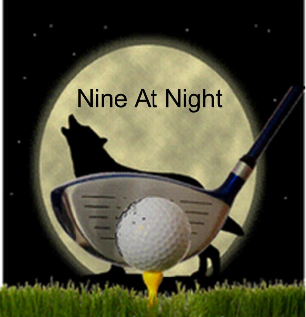 Nine at Night