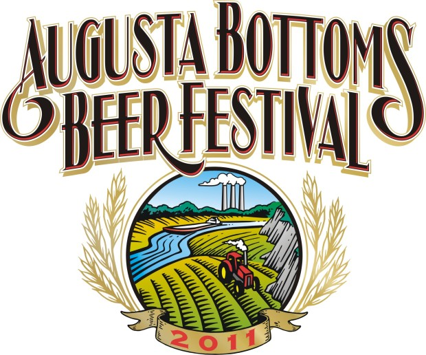 augusta_beer_fest_COLOR_2011