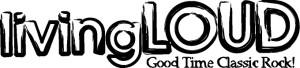 logo_living_loud