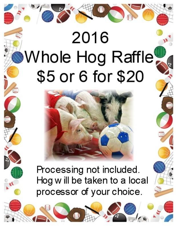 hog-raffle-2016